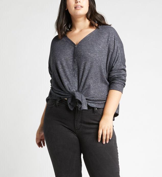 Amelia  Plus Size