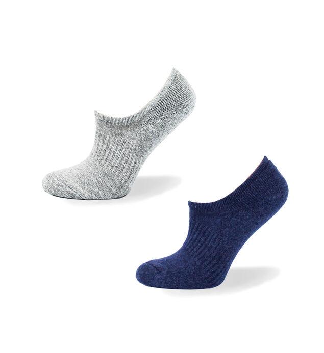 Low-Cut Ankle Womens Socks