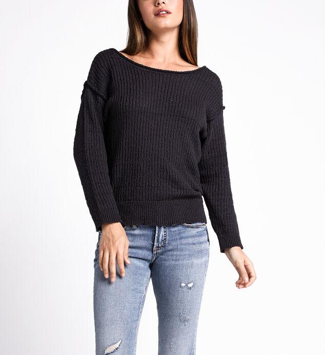 Seren Sweater