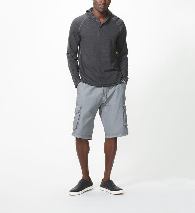 Ryan Cargo Shorts