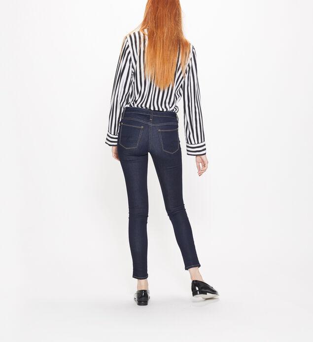 Landree Low Rise Jegging Jeans, , hi-res