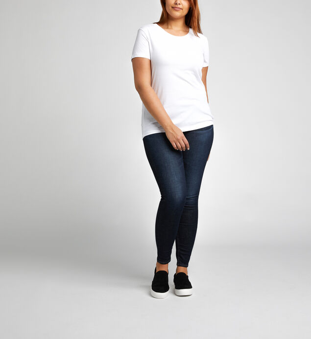 29fa94f1b3c5dc Womens Designer Clothing   Apparel