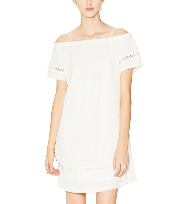 809f74e83ba1 Women s Dresses   Tunics