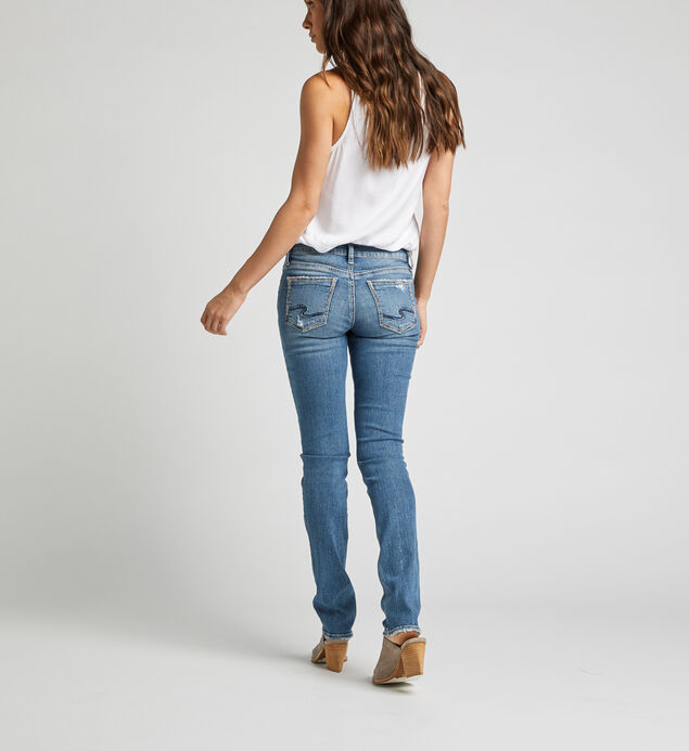 86d543d76ed22b Women's Jeans - Bootcut, Straight Leg Jeans, Skinny Jeans, and More ...