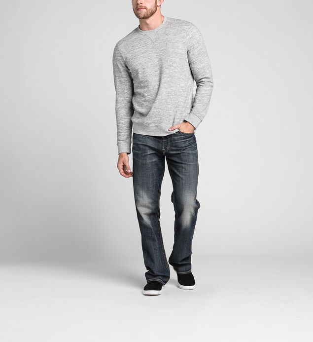 9fc5ae9c Men's Jeans - Slim Jeans, Straight Jeans, Bootcut Jeans & More ...