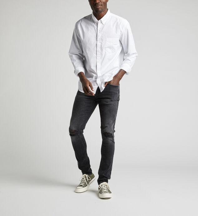 Kenaston Slim Jeans