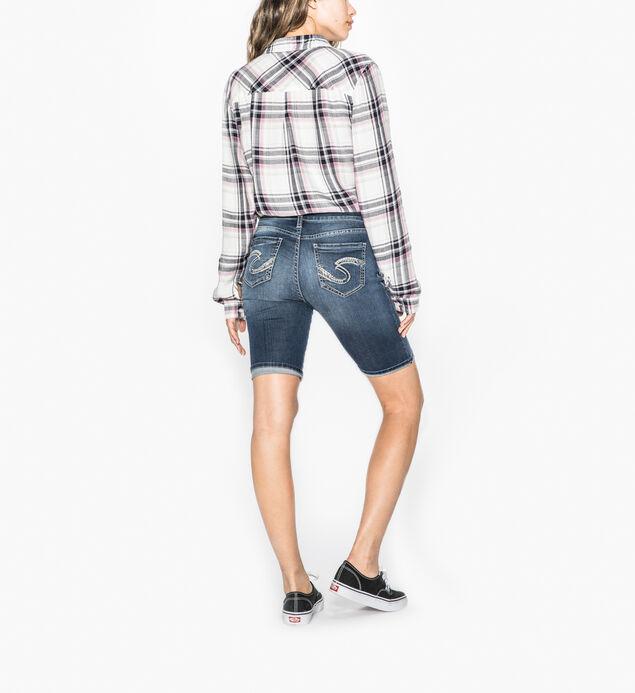 Silver Jeans Size 27 Conversion Famous Jeans 2018