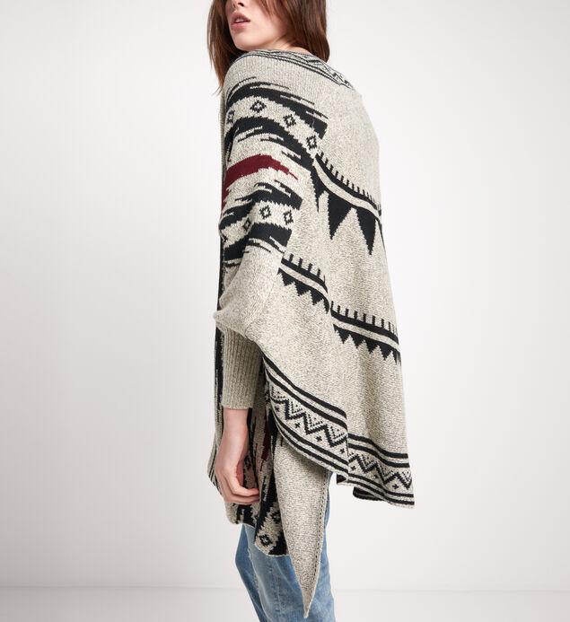 Desi Sweater, , hi-res