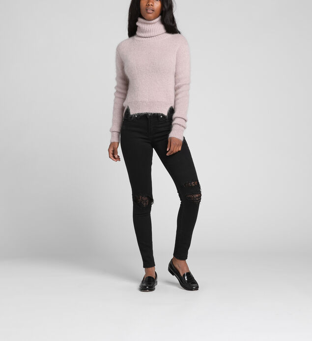 10daafcf07b2a ... Aiko Mid Rise Skinny Leg Jeans