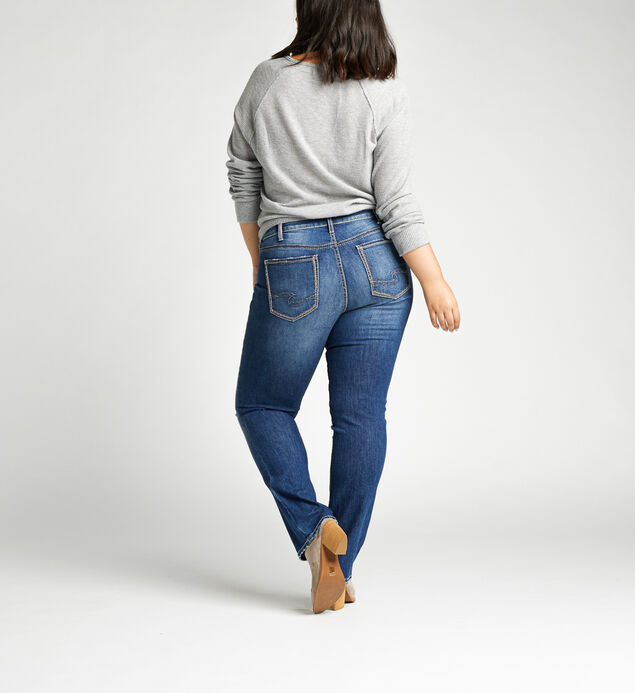 Plus Size Clothing | Silver Jeans Co