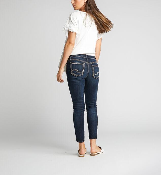 Suki Ankle Skinny, , hi-res