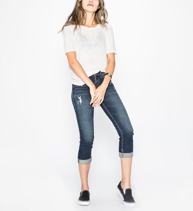 66a3bf51fb42 Womens Designer Clothing   Apparel