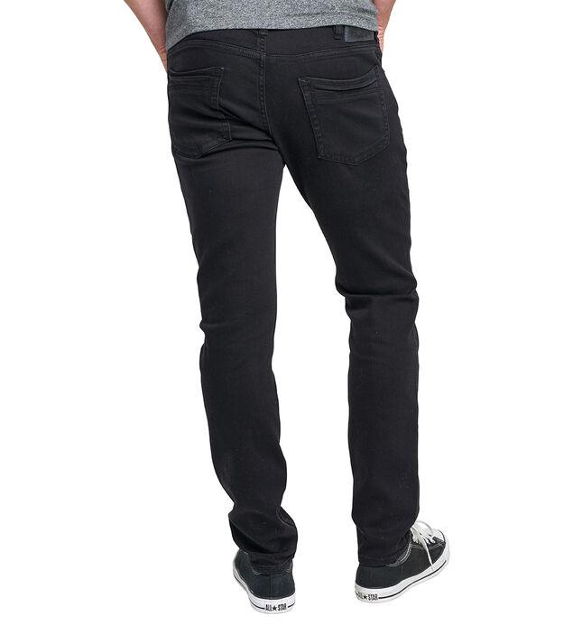 Taavi Super Slim Leg Color Wash, , hi-res