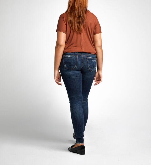 efc8835cca7fe Suki Skinny Leg Maternity Jeans, ...