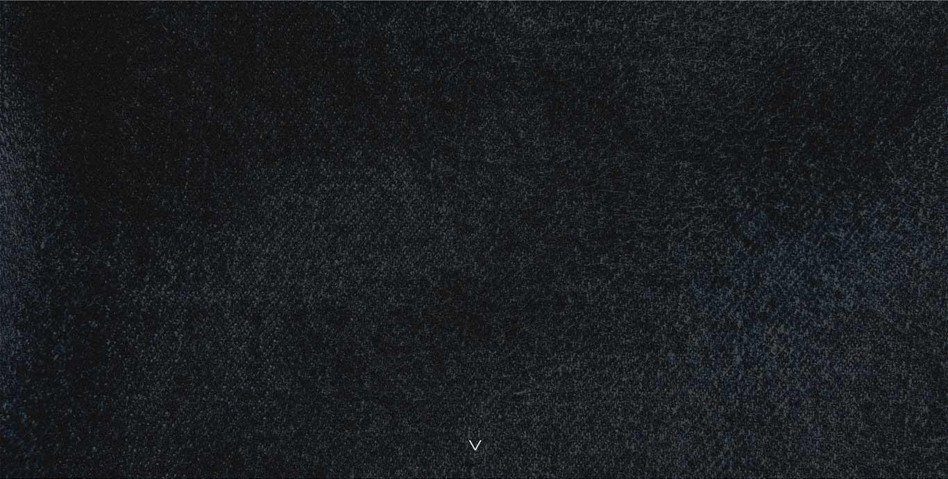 Silver Jeans Co. - Denim Background Image