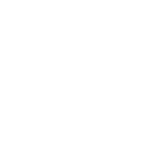 Image of a star