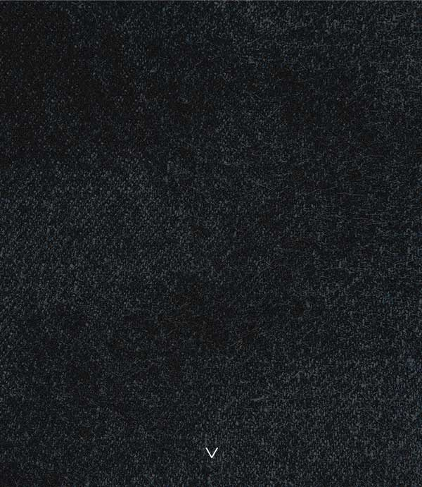 Silver Jeans Co. - Denim Background Image