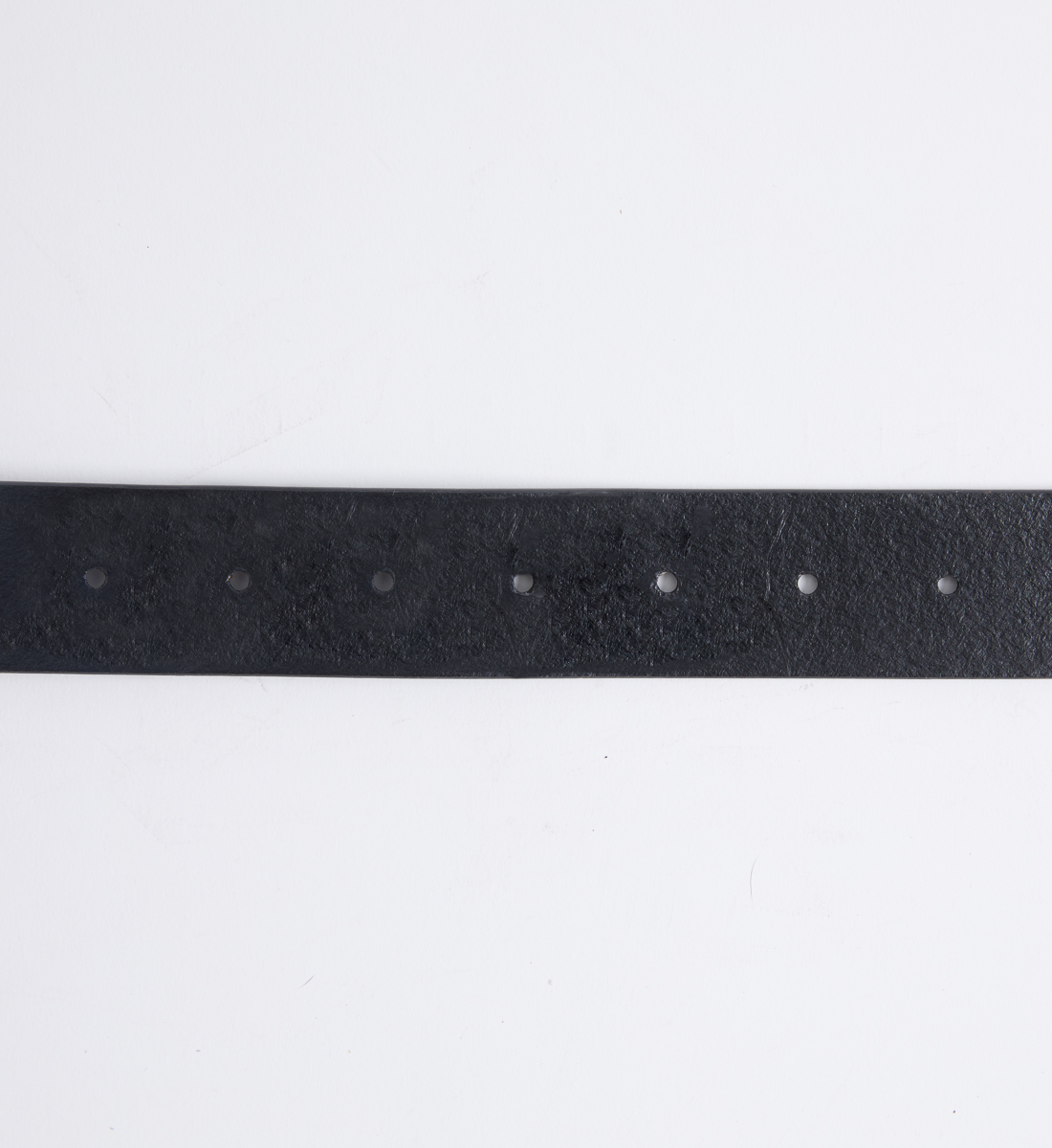Studded Womens Belt Back
