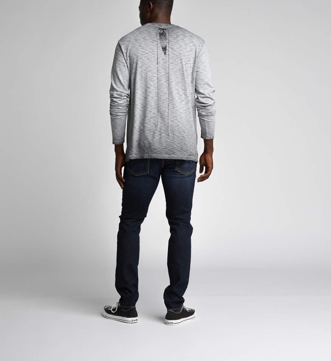 Raleigh Long-Sleeve Tee, , hi-res
