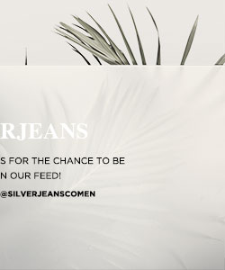 Silver Jeans - #SILVERJEANS - Tag your favorite 'fits for the chance to be featured on our feed! - #SILVERJEANSCOMEN