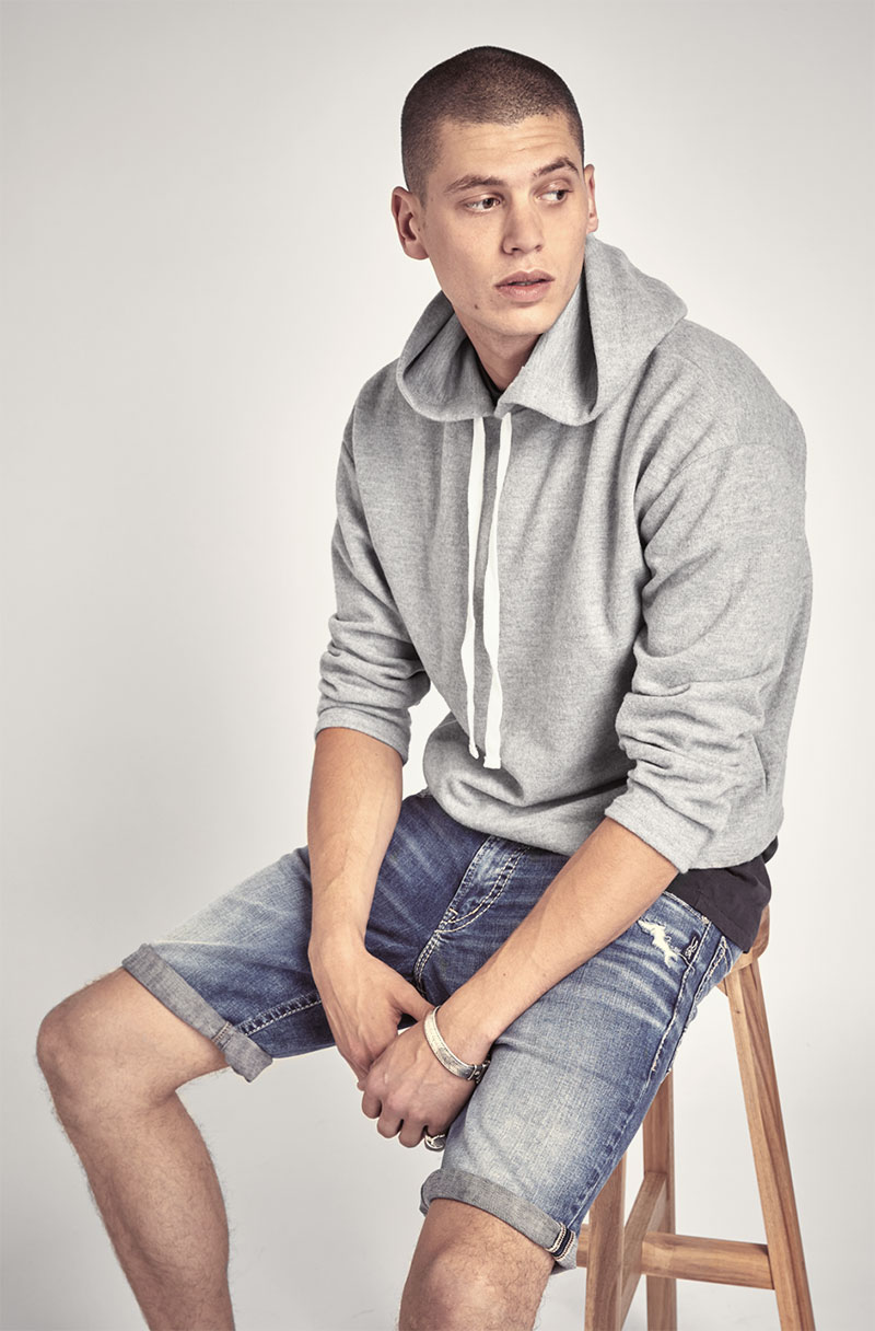Silver Jeans - Short supply - buy now, live in all season (and next) - Shop Shorts
