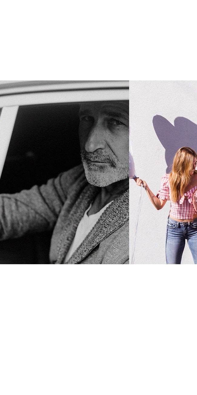 Silver Jeans Co. - Off the Cuff - In case you missed them, catch up on the latest must-read blog posts